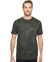 Under Armour - Sportstyle Core Tee