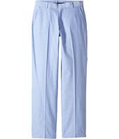 Tommy Hilfiger Kids - Oxford Pants (Big Kids)