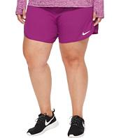 Nike - Flex 5