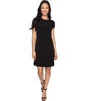 Calvin Klein - T-Shirt Dress CD7A105X