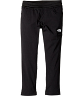 The North Face Kids - Aphrodite HD Luxe Pants (Little Kids/Big Kids)