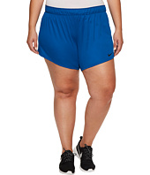 Nike - Dry Training Short (Size 1X-3X)