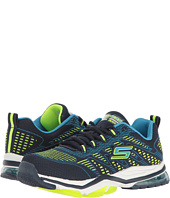SKECHERS KIDS - Skech Train Air 97601L (Little Kid/Big Kid)