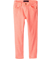 Tommy Hilfiger Kids - Classic Jeggings (Little Kids)