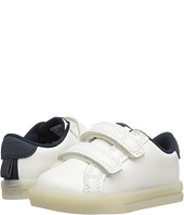 Carters - Jacob Light-Up Sneaker (Toddler/Little Kid)