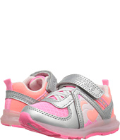 Carters - Unison-G Light-Up Sneaker (Toddler/Little Kid)