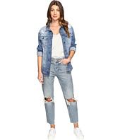 Mavi Jeans - Jill Boyfriend Jacket