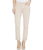 Mavi Jeans - Ada Relaxed Boyfriend in Smoke Rose