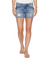 Mavi Jeans - Emily Shorts in Light Indigo Vintage