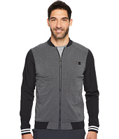 Under Armour - Sportstyle Woven Bomber