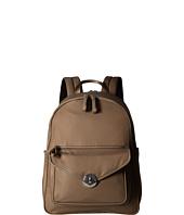 Baggallini - Granada Laptop Backpack