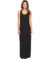 Tommy Bahama - Tambour Tank Maxi Dress
