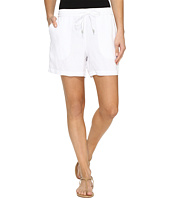 Tommy Bahama - Two Palms Easy Shorts