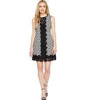 Nanette Lepore - Highline Dress