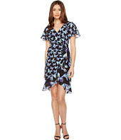 Nanette Lepore - Mariposa Dress