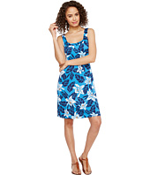 Tommy Bahama - Olympias Blooms Short Dress