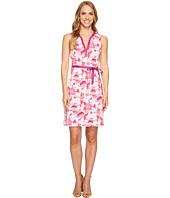 Tommy Bahama - Naxos Blooms Short Dress