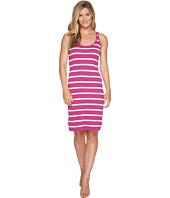 Tommy Bahama - Pickford Stripe Short Dress
