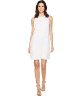 Tommy Bahama - Two Palms Sleeveless Short Dress