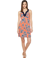 Tommy Bahama - Lavatera Leis Sleeveless Short Dress
