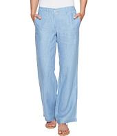 Tommy Bahama - Seaglass Pants