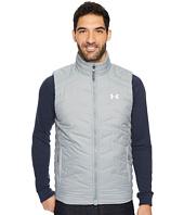 Under Armour - UA ColdGear Vest