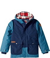 Columbia Kids - Lost Brook Jacket (Little Kids/Big Kids)