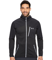 Under Armour - Reactor Fleece