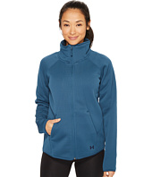 Under Armour - Extreme ColdGear Jacket