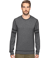 Splendid Mills - Easy Lounge Crew Neck Sweatshirt