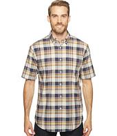 Pendleton - Seaside Shirt