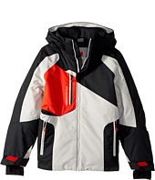 Obermeyer Kids - Outland Jacket (Little Kids/Big Kids)
