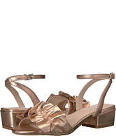 Shellys London - Deianira Sandal