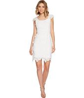 Nanette Lepore - Secret Garden Dress