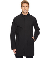Arc'teryx - Keppel Trench Coat