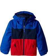 The North Face Kids - Brayden Insulated Jacket (Toddler)