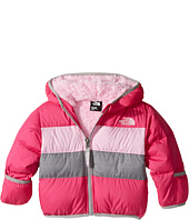 The North Face Kids - Moondoggy 2.0 Down Jacket (Infant)