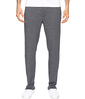 Splendid Mills - Easy Lounge Active Pants