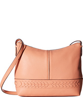 Cole Haan - Lacey Crossbody
