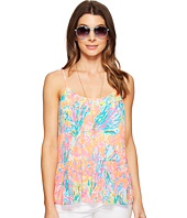 Lilly Pulitzer - Abena Top