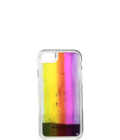 Marc Jacobs - Glitter Rainbow iphone 7 Case