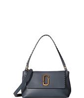 Marc Jacobs - Noho Shoulder Bag