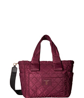 Marc Jacobs - Nylon Knot Babybag