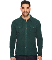 Mountain Khakis - Pop Top Shirt