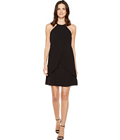 Tahari by ASL - Tulip Shift Dress