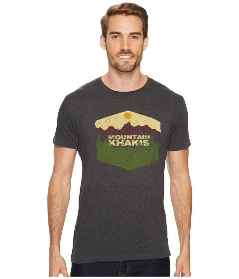 Mountain Khakis Treeline T-Shirt