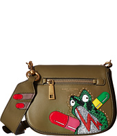 Marc Jacobs - Verhoeven Small Nomad