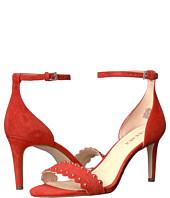 Nine West - Idrina