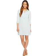 Mavi Jeans - Mindy Dress