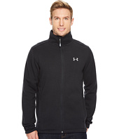 Under Armour - UA Storm Specialist Jacket